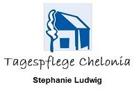 Chelonia Tagespflege Stephanie Ludwig Witten Logo