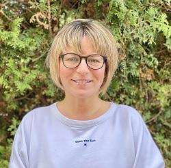 Tagespflege Witten - Stephanie Ludwig - Inhaberin